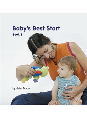 Pogledaj - Baby's Best Start