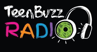 Pridružite se internaconalnoj zajednici slušalaca TeenBuzz Radija !