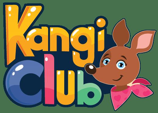 Igrajte se uz Kangi Club